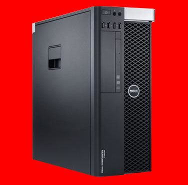 dell-precision-t5600-slider
