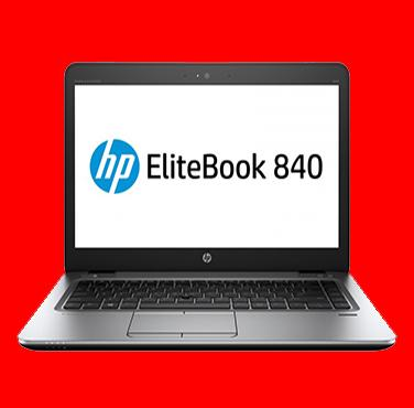 hp-elitebook-840-slider